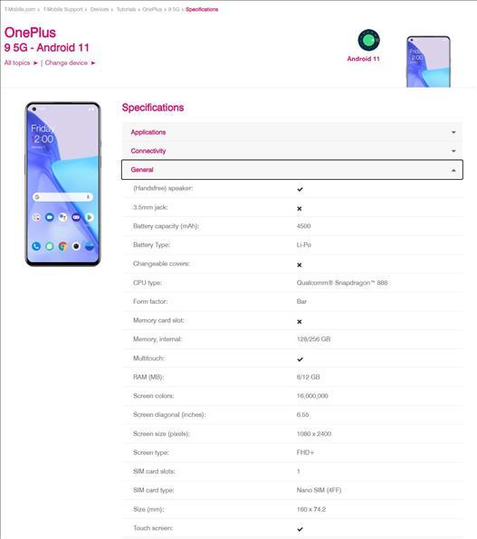 OnePlus-9-5G