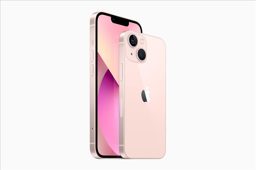apple-iphone-13-mini