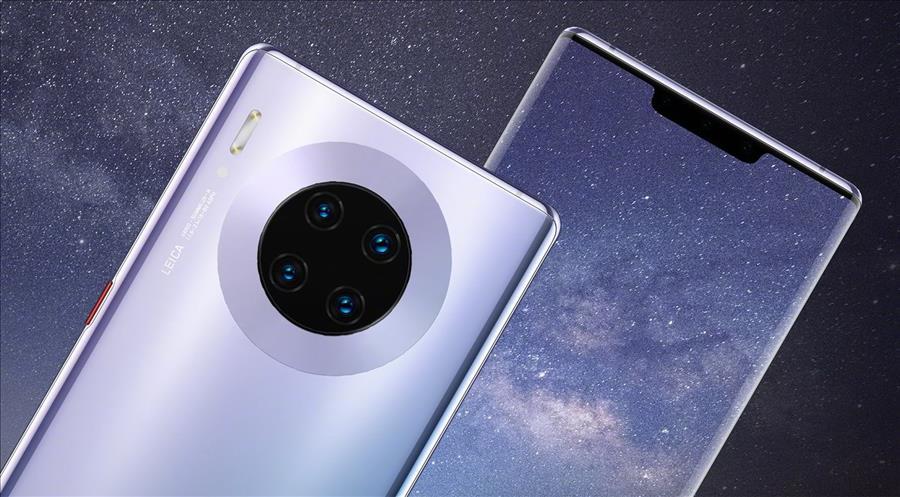 برترین دوربین موبایل