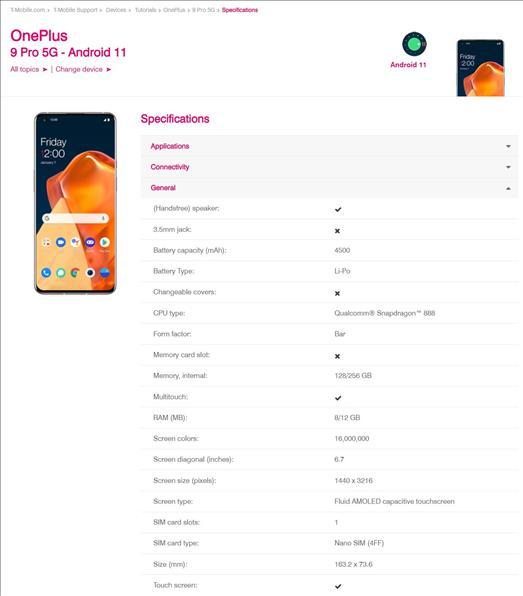 OnePlus-9-pro-5G