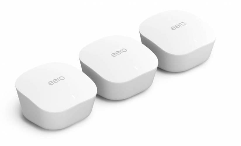 Eero-WiFi-Mesh