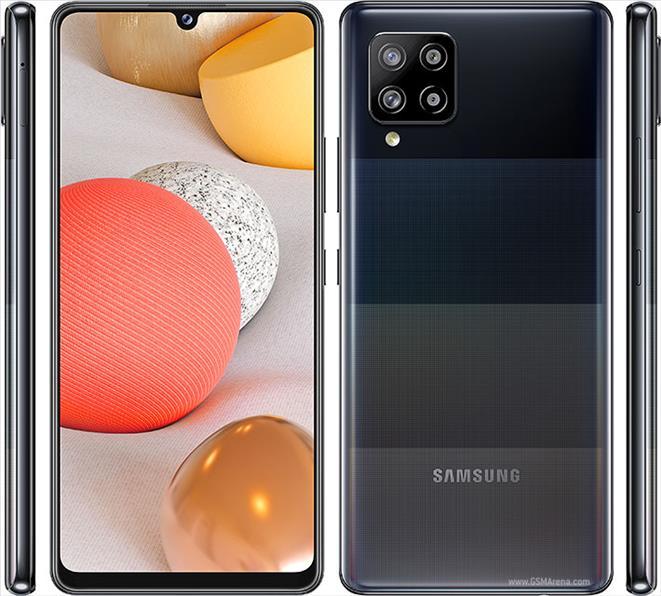 samsung-galaxy-a42-5g