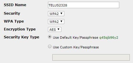 Router-Wireless-Passphrase