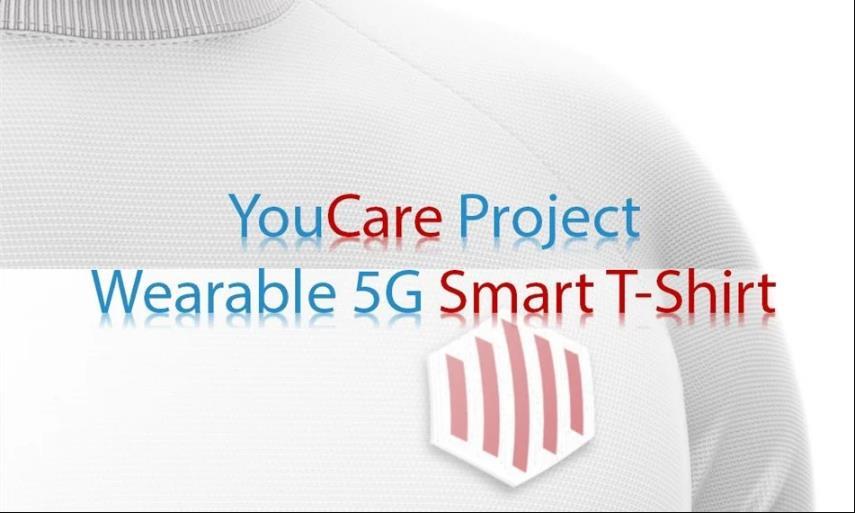 ZTE-unveils-YouCare-a-5G-Smart-T-shirt